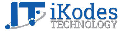 ikodes Technology